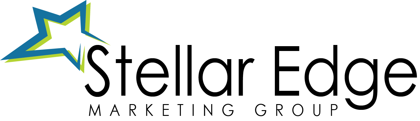 Stellar Edge Marketing Group