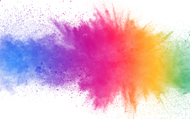 Color Personalities & How to Choose Yours