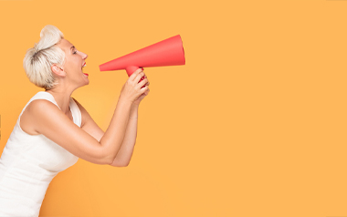 How to Turn Your Employees Into Brand Ambassadors