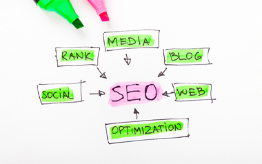 SEO: 5 Tips to Improve Your Search Ranking