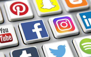 Tips to Diversify Your Social Media Efforts