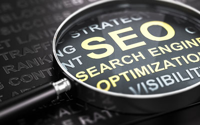 SEO Steps to take RIGHT NOW for Small Business
